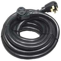 Arcon 14249 Generator Power Cord - 30A - 50 Ft Image 1