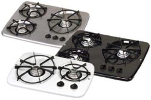 atwood-dripin-3-burner-cooktop-black