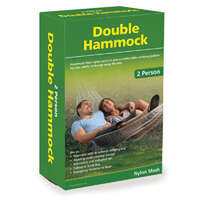 double-hammock-for-camping