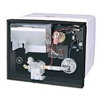 RV Water Heaters & On Demand  | PPL Motor Homes