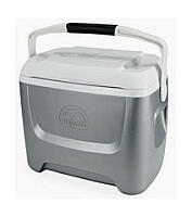 Igloo Iceless Cooler 26