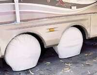 rv-tire-cover-white-size-2