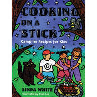 03.0146 - Cooking On A Stick - Image 1