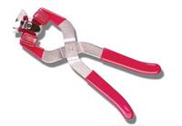 RV Lug Nut Pliers