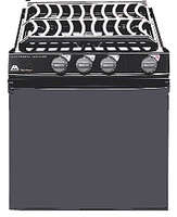 Rv Stoves Ovens Microwaves Amp Parts Ppl Motor Homes