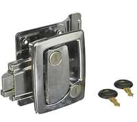 Door Locks for sale-visit us today   PPL Motor Homes