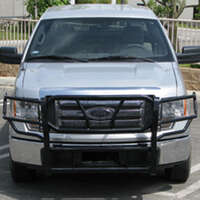 25.2021 - Hd Gg F150 Fits Ecoboost - Image 1