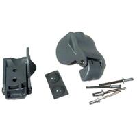 travel-lock-upgrade-2-pack