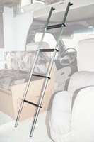 bunk-ladder-66-inch-with-hooks