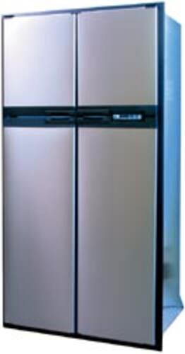 ultraline-1200-lr-stainless-with-icemaker