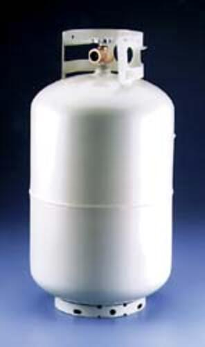 Propane Gas and Safety