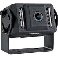 15.7059 - 155 Viewing Angle Rear C - Image 1