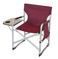 prime-director-chair-burgundy