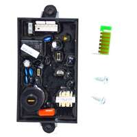 MC Enterprises 91367MC Water Heater Ignition Board Image 2