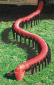 slunky-sewer-hoses-support-15ft