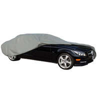 01.1284 - Car Cover Med 14' - 17' - Image 1