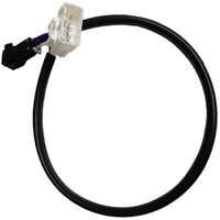 ke Controller Wiring Harnessed   PPL Motor Homes on