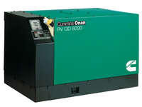 Onan RV Generators and Parts for sale now | PPL Motor Homes