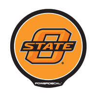 power-decal-oklahomastate
