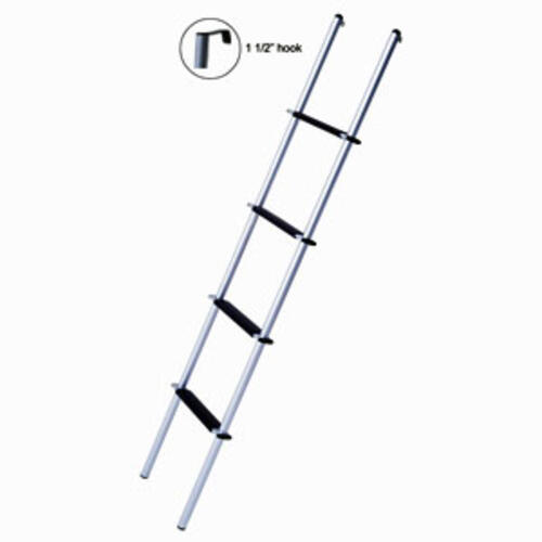 "03.0221 - 60""Bunk Ladder - Image 1"