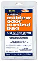 mildew-odor-control-bag-fast