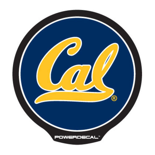 power-decal-cal-berkley