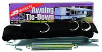 Awning Tie Down Image 1