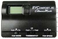 coleman-thermostat-black