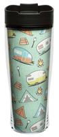 Travel Mug RV Design CC7517