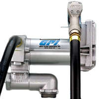 25.3699 - M-3025cb-Ml, 18' Hose/Pc - Image 1