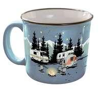 mug-starry-night