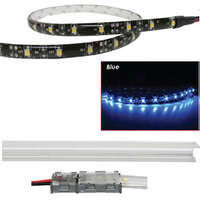 18.7651 - Led Flexconnex Blue Kit - Image 1