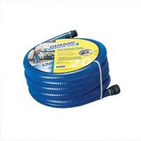 clean-dupm-20ft-extension-hose