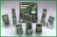 a-e-awning-parts