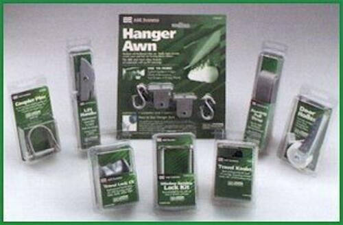 A E Awning Parts
