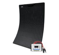 ?Xantrex 110W Solar Flex Expension Kit 781-0100-02
