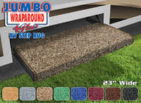 jumbo-wraparound-plus-rv-step-rug-brown