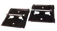 "Set/2 ""C"" Jack Base Pads"
