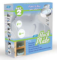 stack-a-plate-white
