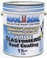 Elastomeric Coat 1gal.