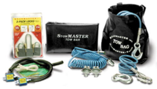 roadmaster-safety-cables-649
