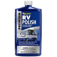 13.9283 - Premium RV Polish With Pt - Image 1