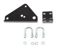 roadmaster-steering-stabilizer-bracket