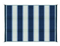 awning-mat-stripe-blue