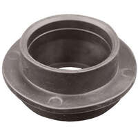88-1410 - Holding Tank Grommet 3 Inch Diameter - Fits 4 Inch Tank Hole - Image 1