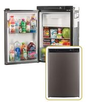norcold-ac-dc-lp-refrigerator