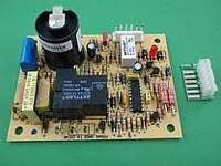 atwood-furnace-ignition-adapter-universal-dsi-board
