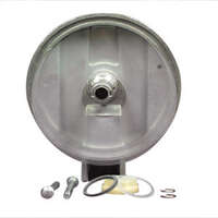 22-8201 - Rotating Gear Housing - Image 1
