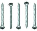 Screws Image 1
