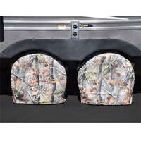 "01.0175 - Camo Gards#Xl 36""-39""Pair - Image 1"